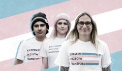 Dzień Widzialności Osób Transpłciowych