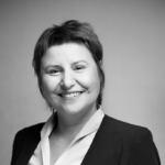 Katarzyna Batko-Tołuć