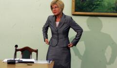 prokurator Katarzyna Kwiatkowska