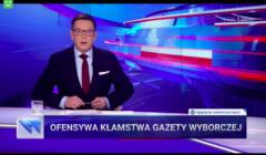 """""""Wiadomości"""