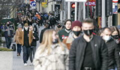 Epidemia koronawirusa w Poznaniu