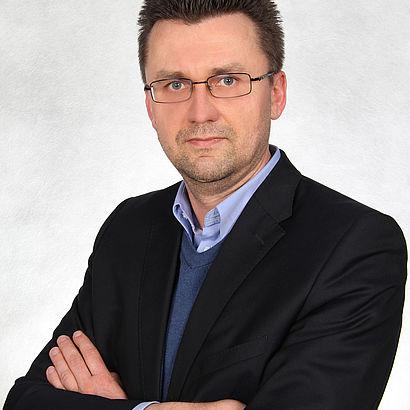 Igor Zachariasz