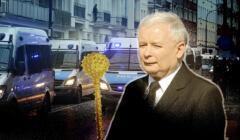 kaczynski-komisarz