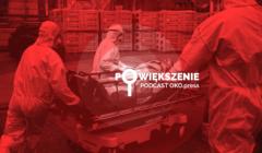 visual_podcasty_pandemia