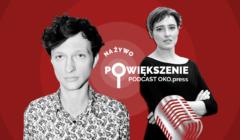 Zdjęcia Sebastiana Klauzińskiego oraz Agaty Kowalskiej