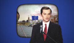 Sebastian Kaleta uważa, że wyrok TSUE ws. Malty jest korzystny dla obozu PiS