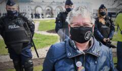 10 kwietnia 2021 Rocznica katastrofy smoleńskiej