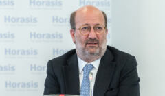 João_Pedro_Matos_Fernandes,_Minister_of_the_Environment_and_Energy_Transition,_Portugal_(32665708527)