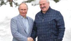 Meeting_of_Vladimir_Putin_and_Alexander_Lukashenko_02_(22-02-2021)