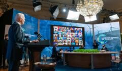 President_Joe_Biden_at_the_Leaders_Summit_on_Climate_(01)