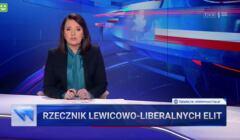 Wiadomości TVP zaatakowały Adama Bodnara jako