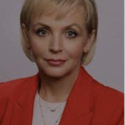 Anna Kwiecień
