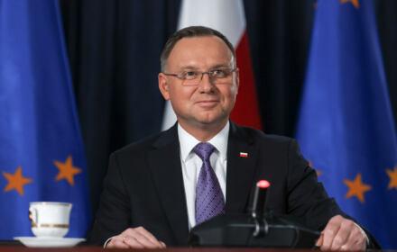 Prezydent.pl