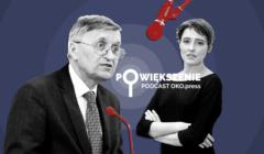 visual_podcasty_Trociuk_RPO