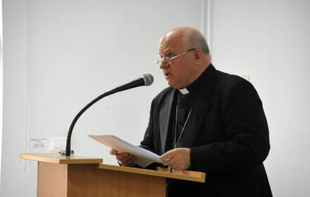 oświadczenie biskupa Wróbla