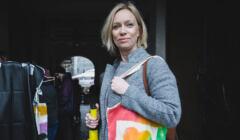 Zastępczyni prezydenta Tarnowa Agnieszka Kawa LGBT