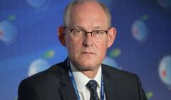 Robert Kwiatkowski