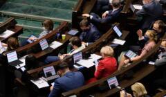 29 . posiedzenie Sejmu IX kadencji