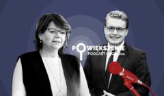 Powiększenie - podcast OKO.press, Leszczyna, Standerski
