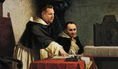 kolaż: Przemysław Czarnek i Mikołaj Pawlak