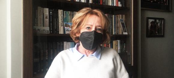 Beata Szepietowska mówi owycofaniu refundacji nalek naraaka jajnika