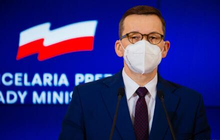 gala urodzinowa wPolityce.pl