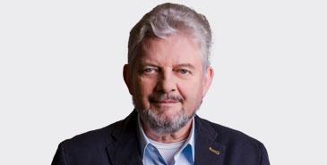 Paweł Ruszkowski