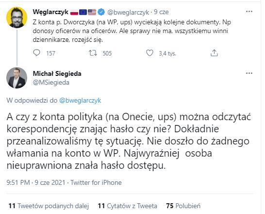https://oko.press/images/2021/06/siegieda.png