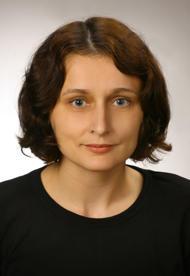 Katarzyna Sarek