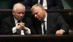 Czy PiS zabierze TVN koncesję? W Sejmie pojawiła się nowelizacja ustawy o Krajowej Rady Radiofonii i Telewizji