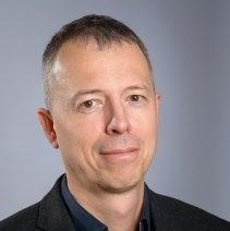 Ryszard Szarfenberg