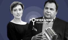 Sebastian Mikosz Powiększenie