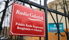 Radio Gdańsk - siedziba