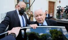 Jarosław Kaczyński chciał ograć opozycję w sprawie podwyżek dla posłów. Czy opozycja się odegra?