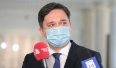 RPO Marcin Wiącek