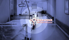 20210903_powiekszenie-szpitale-