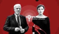20210923_podcasty_olbrycht_polexit