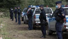 Sejm utrzymał stan wyjątkowy na granicy polsko-białoruskiej