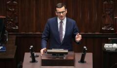 36 . posiedzenie Sejmu IX kadencji