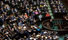 37 . posiedzenie Sejmu IX kadencji