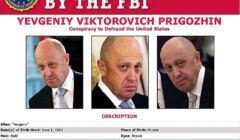 progozin-cover