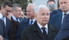 137 . miesiecznica smolenska w Warszawie