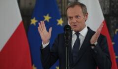 Po debacie w Parlamencie Europejskim Donald Tusk ogłosił sukces swój, opozycji, a zwłaszcza jej wyborców. 19 października 2021